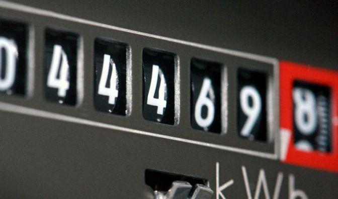 Stromanbieterwechsel: Jahresverträge bevorzugt (Foto)