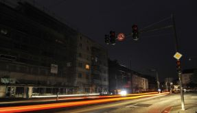 Stromausfall Hannover (Foto)