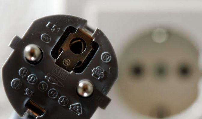 Stromkunden zahlen oft zu viel: Wechselrecht mehr nutzen (Foto)