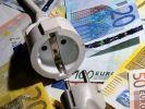 Stromkunden zahlen zwei Milliarden Euro zu viel (Foto)
