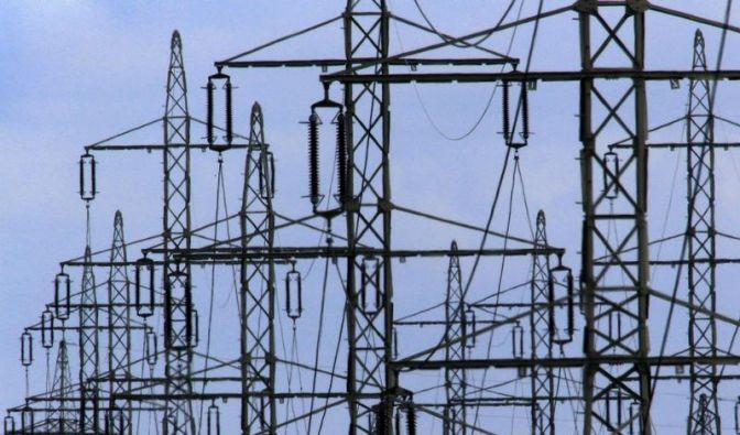 Stromnetzbetreiber und Windbranche forcieren Ausbau (Foto)