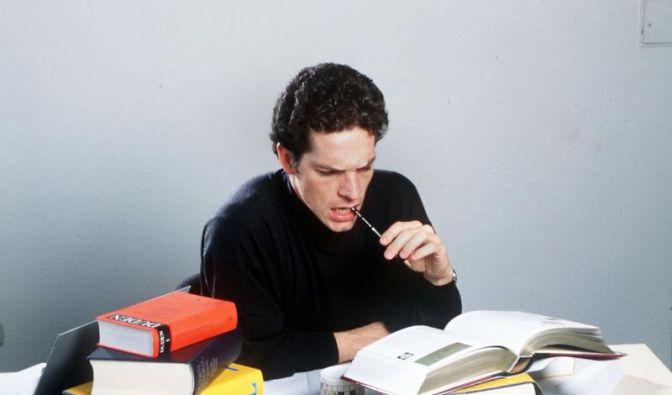 Studenten brauchen mehr psychologische Beratung (Foto)