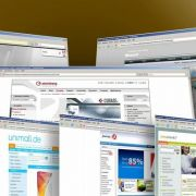 Beim Hersteller, beim Händler oder über die Uni: Studenten bekommen Software oft zu Sonderpreisen.