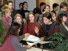 Studenten (Foto)