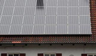 Studie: Jeder fünfte Hauseigentümer will Solaranlage kaufen (Foto)