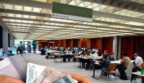 Studieren ist teuer (Foto)