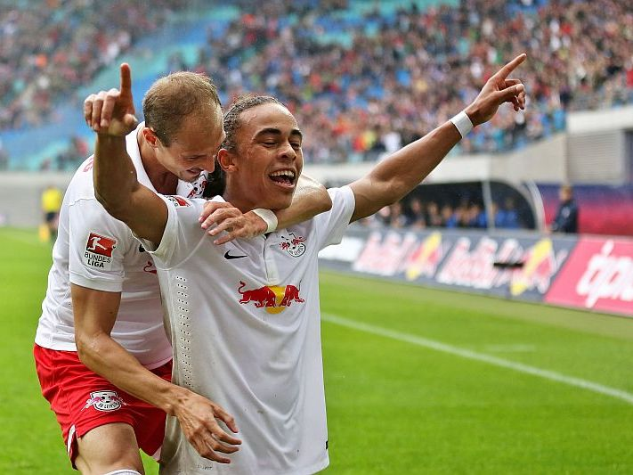Tabelle Live Bundesliga Of 2 Fu Ball Bundesliga 2014 15 2 Liga 6 Spieltag