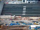 Stuttgart 21 - Statistiker zählen 500 Straftaten in 2011 (Foto)