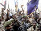 Sudan (Foto)