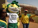 Südafrika (Foto)