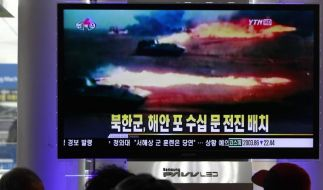 Südkorea (Foto)