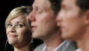 Südstaatendrama «Mud» in Cannes als letzter Film des Wettbewerbs (Foto)