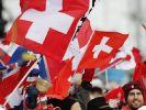 Suisse (Foto)