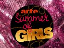 Summer Of Girls (Foto)