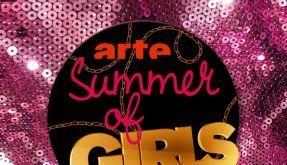 Summer Of Girls (Foto)