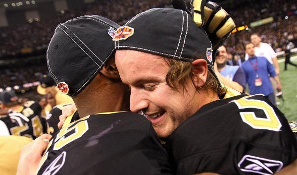 Super Bowl (Foto)