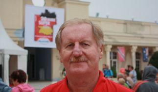 Super-Illu-Chefredakteur Jochen Wolff (Foto)