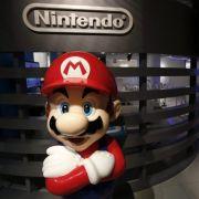 Super Mario Run erscheint nun auch für Android-Geräte. (Foto)
