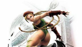 «Super Street Fighter IV 3D-Edition» (Foto)