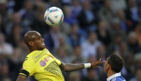Supercup FC Schalke 04 - Borussia Dortmund (Foto)