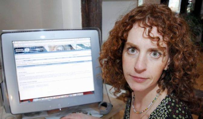 Susanne WiestSusanne Wiest.jpg (Foto)
