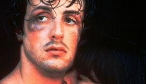 Sylvester Stallone ist seit 500 Jahren im Vatikan (Foto)