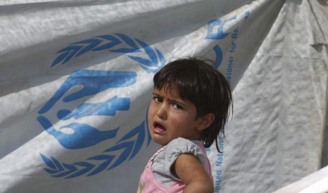 Syrien-Vermittler ratlos - Neue Horrorberichte aus Assads Kerkern (Foto)