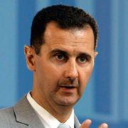 Syriens Präsident Baschar al-Assad erklärte vor dem neu gewählten Parlament, dass er weiterhin mit unveränderter Härte gegen die Protestbewegung im eigenen Land vorgehen würde.