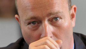 «SZ»: BayernLB fordert 200 Millionen von Gribkowsky (Foto)