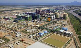 «SZ»: Bei ThyssenKrupp droht Milliarden-Desaster (Foto)