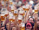 Tag des Deutschen Bieres (Foto)