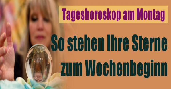 your place bekanntschaften weiblich wien consider, that you