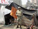 Tahrir (Foto)