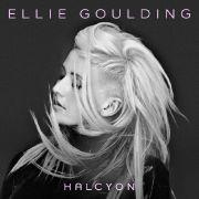 Talent und vor allem Ambition beweist Ellie Goulding auf Halcyon.