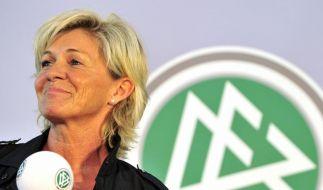 Talent und Routine: Neid benennt Kader (Foto)