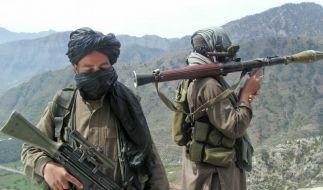 Taliban (Foto)