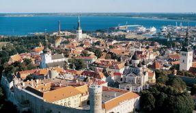 Tallinn (Foto)