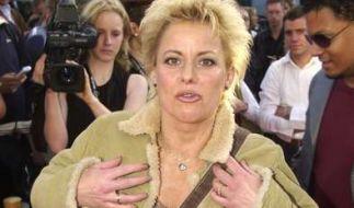 Tanja Schumann (Foto)