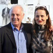 «Tannhäuser» mit Daniel Barenboim und Sasha Waltz (Foto)