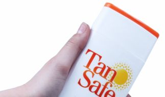 TanSafe (Foto)