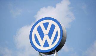 Tarifeinigung bei VW - Künftig Leistungszulage (Foto)