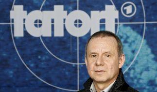 """Tatort: """"Eine bessere Welt"""" (Foto)"""