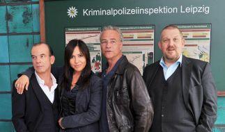 Tatort: Kinderland (Foto)