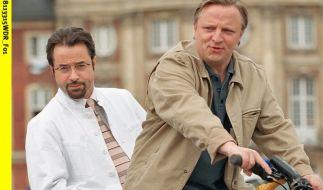 Tatort Münster (Foto)