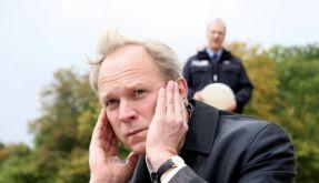 «Tatort» (Foto)