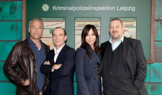 Tatort_Pressekonferenz_Kinderland (Foto)