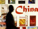 «taz» startet China-Portal zusammen mit Buchmesse (Foto)