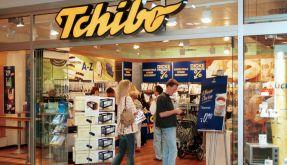 Tchibo im Markencheck: So gut sind die Produkte wirklich. (Foto)