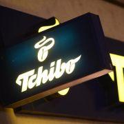 """Tchibo ruft den Spielzeug Artikel """"Minion Kevin, ferngesteuert"""" zurück. (Foto)"""