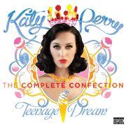 Drei neue Lieder, drei neue Versionen und einen Megamix bietet die Complete Confection.